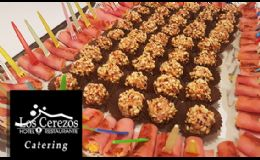 CATERING <br>